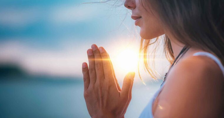 The Benefits of Remote Energy Healing