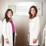 Look and Feel Your Best with Comprehensive Dermatology Services in Virginia