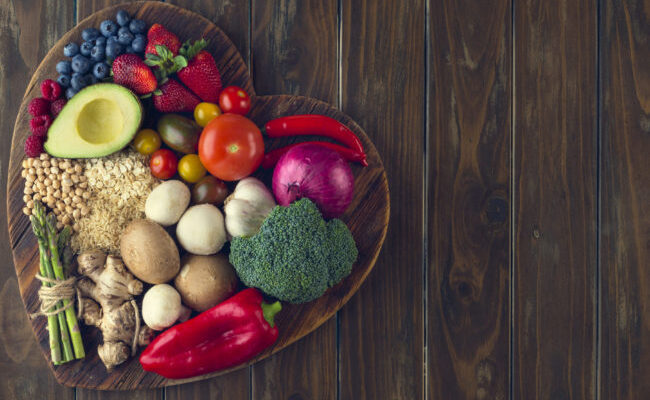 Starting The New Year On A Healthy Note – Know Your Options