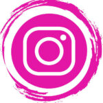 How to Get More Followers to Be Successful on Instagram