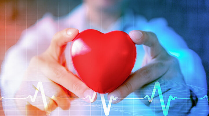 How to Take Care of Cardiovascular-Related Illnesses