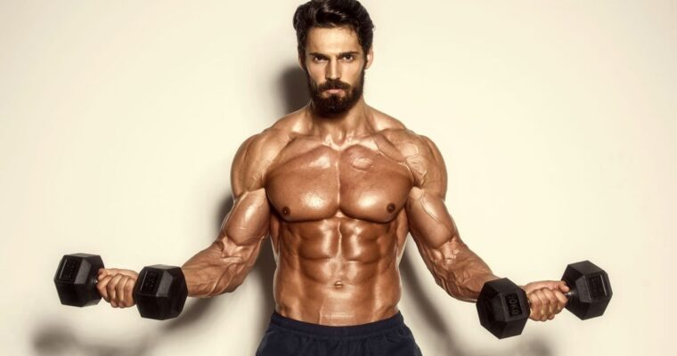 SARMs- A Detailed Buying Guide For Beginners