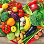 Healthy Foods Your Family Will Love