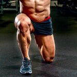 5 Resistance Band Exercises for Stronger Legs