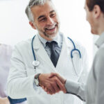 Benefits of Hiring a Pain Management Specialist