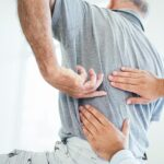 Find Relief and Restore Mobility of Your Shoulder with a Chiropractic Specialist in Ohio