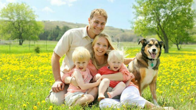 Want to start a family? Here's How it's Possible!