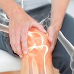 Learn the Different Options to Deal with Arthritis Pain