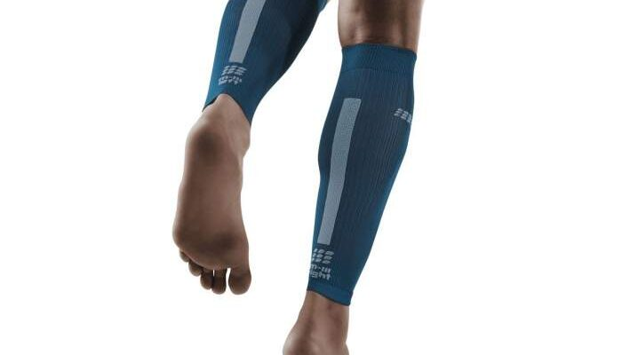 Calf Sleeves: Are They Worth the Hype?