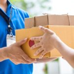 What are the Different Types of Medication Delivery Systems?