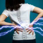 Innovative Low Back Pain Treatment in Fredericksburg, VA