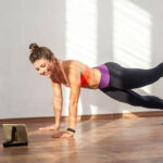 Elliptical Workouts for Weight Loss