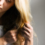 Want to have Dreamy and Lush Hair? Here's How to Get It