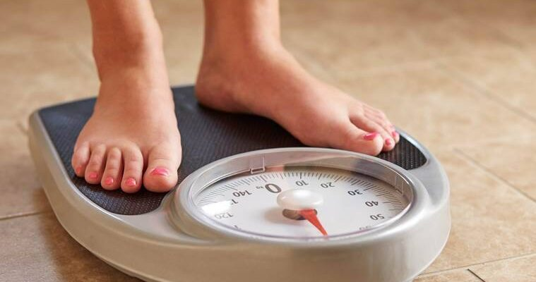 4 Easy Ways to Lose Weight and Gain a Healthy Lifestyle