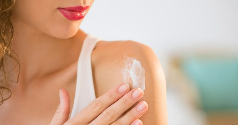 How Important is the SPF Level When Buying Mineral-based Sunscreen?