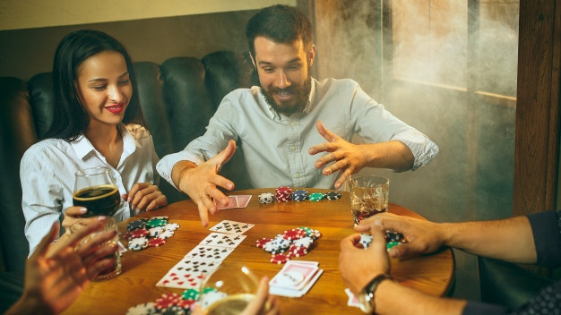 How Can Gambling Affect Your Life?