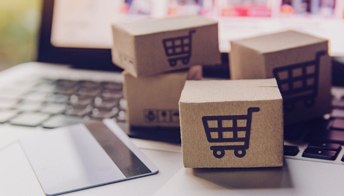 5 Tips for Online Shopping In 2021