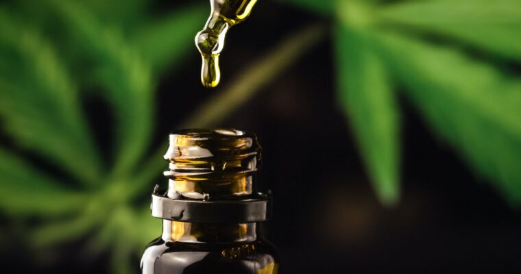CBD Oil: How Legal Is It in the UK, Switzerland, and the Rest of Europe?