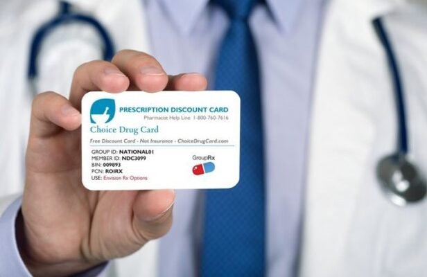 Are Medical Discount Cards for you? Find out.