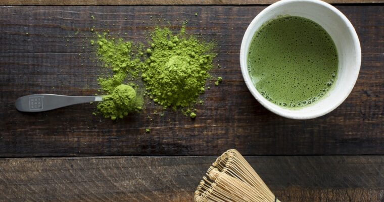 7 Best New Drinks to Try for Mind and Body Benefits