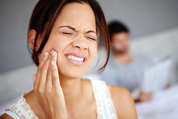 Do You Require Dental Emergency Care?