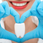 Preserve Your Oral Health with Root Canal Specialist in Mclean