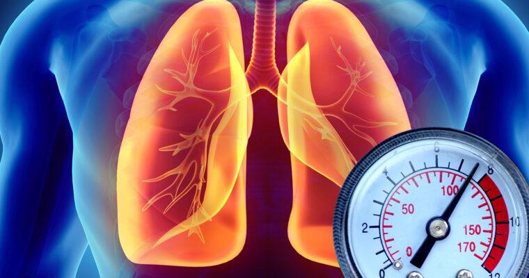 Essential Insights on Hypertension