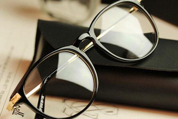 Seven Tips for Choosing the Right Eyeglass Frame