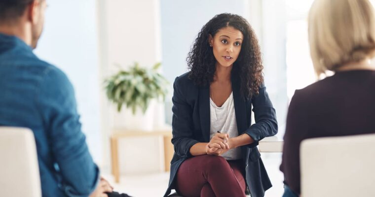 Top Tips For Finding the Best Psychologist in Dubai