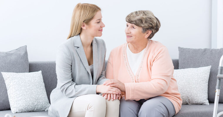 Gentle and Quality Hospice and Palliative Care With the Highly Experienced Dr. Malek in California