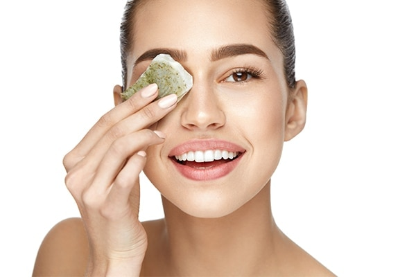 Home Made Beauty Tips for Face and Skin