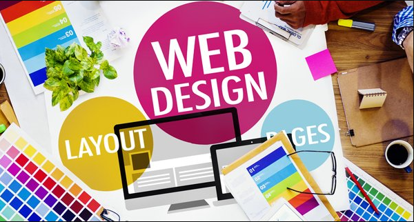 Attractive Website that Would Beat the Competitors