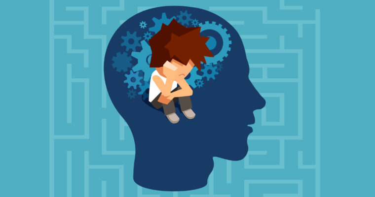What do you need to know about ADHD and its diagnosis?