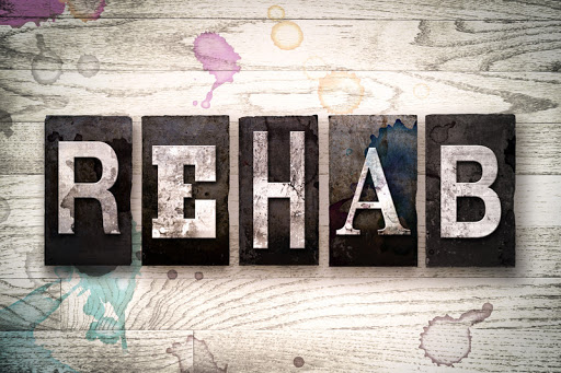 How To Know If You Need Help From Rehab?