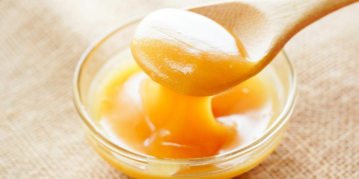 Manuka Honey: A Faster And Safer Way For Wound Infection Protection
