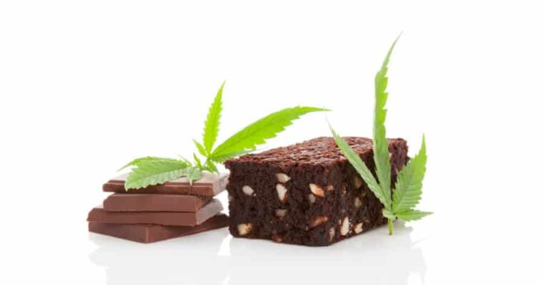 Cannabis Edible: Learn How And What Smart People Are Choosing