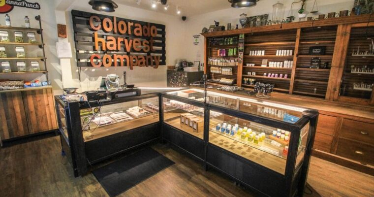 A Quick Guide on How to Open Your Own Cannabis Dispensary