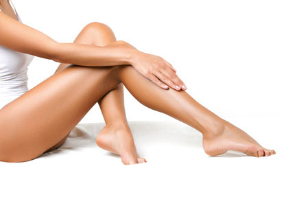 Is laser hair removal really permanent?