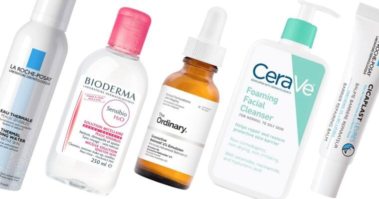 Day And Night Skincare Regimen: 5 Major Differences You Should Know