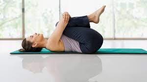 Spinal arthritis exercises to avoid