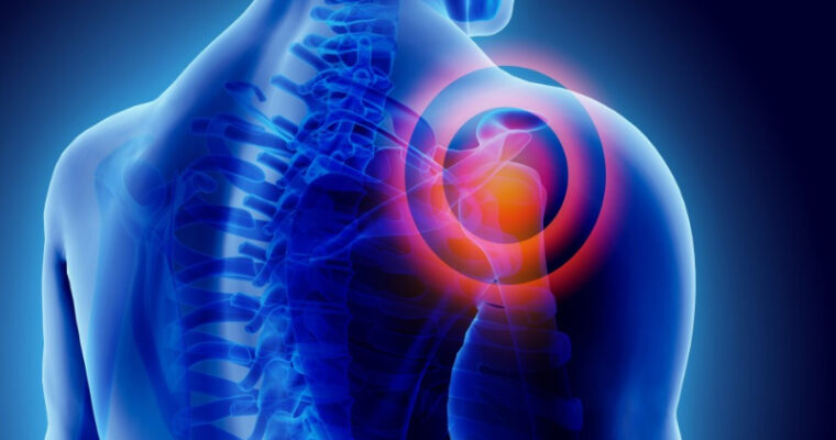 The Different Types of Musculoskeletal Injuries Explained
