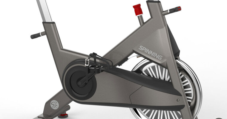 What should I look for when buying a spin bike