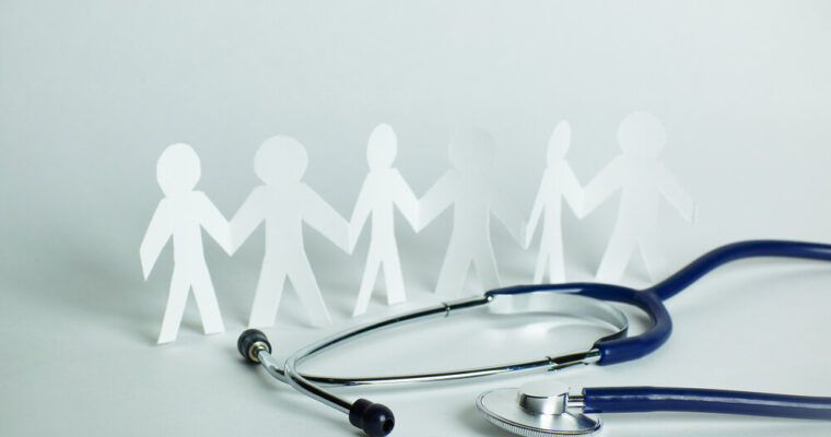 Why You Should Consider Opting for Primary Direct Care