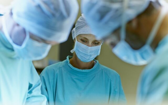 Why You Need to See an Orthopedic Surgeon