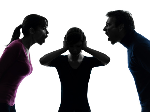Top 7 Tips To Help You With Anger Management Issues At The Workplace