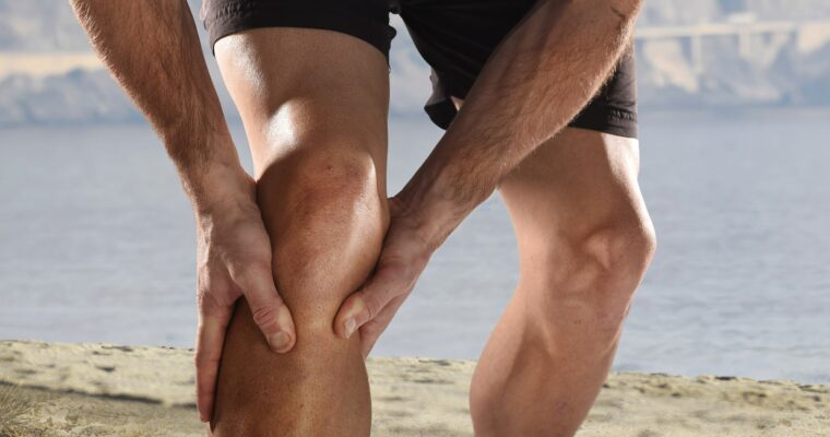 The Different Causes of Injuries, Prevention, and Treatment Methods