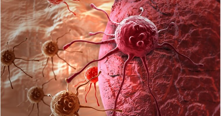 How Early Cancer Detection Can Save Your Life
