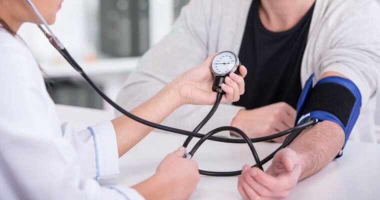 Health screenings; 7 important screenings every woman should have