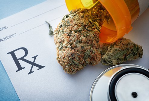 Set Your Standards High: How to Find the Best Medical Marijuana in Arizona
