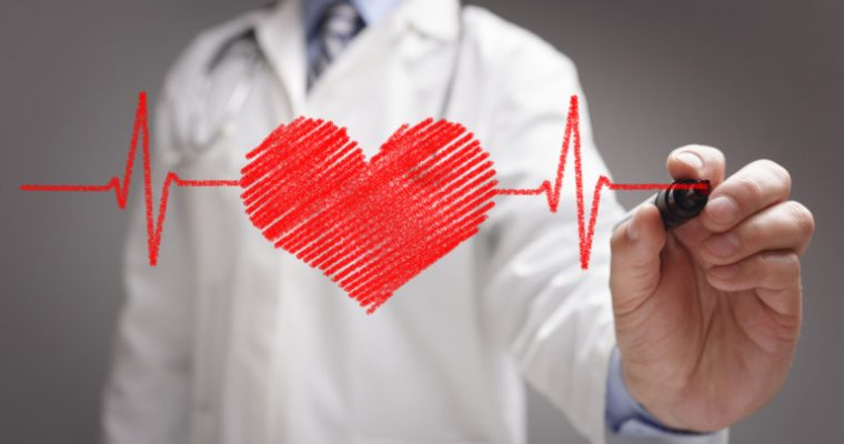 7 Activities That Improve Your Heart Health Drastically